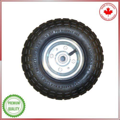 10-inch-wheel