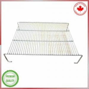 lower-bbq-grill-rack-for-pigout-roaster