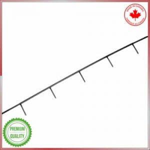 porchetta-rod-replacement-Baviator-Product