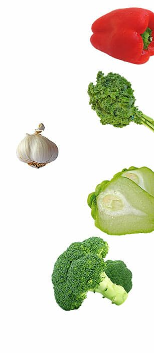 vegetable-right